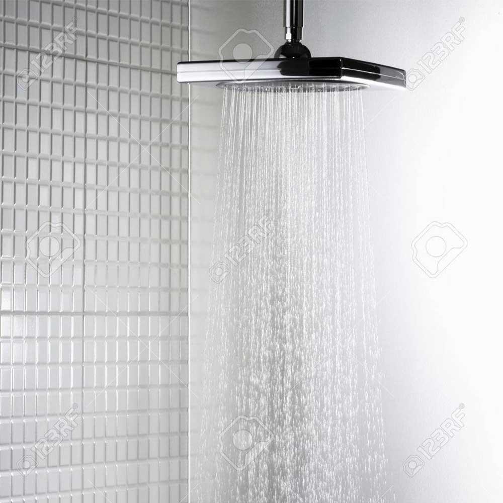 משאבת חום לחימום מים
