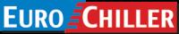 eurochiller-logo